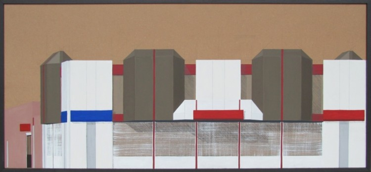 Hertogplein 1981-2010, Nijmegen