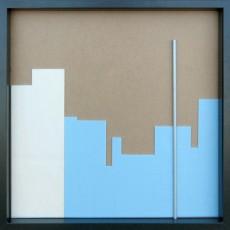 Le città invisibili 11