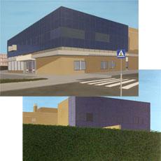 Postkantoor project Verlaten Post | Post Verlaten Oss